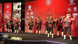 'Bir Zamanlar Ankara' izleyiciyle buluştu