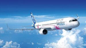Hastalar için uçak kiralıyor