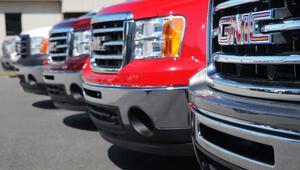 General Motors, benzinli ve dizel araçları bırakıyor