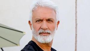 Talat Bulut harekete geçti Taciz karşıtı 43 isim hakkında şikayet
