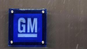 GM benzinli ve dizel motorlardan vazgeçiyor