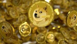 Şaka para Dogecoin yükselişiyle sosyal medyanın gündeminde – Dogecoin nedir