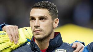 Trabzonspor Nicolae Stanciu için kesenin ağzını açtı En yüksek maaş...
