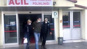 Son dakika: Ankara merkezli 25 ilde operasyon Çok sayıda gözaltı kararı