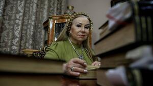 Bedia Akartürk kimdir, kaç yaşında Bedia Akartürkün ölen eşi hakkında bilgiler
