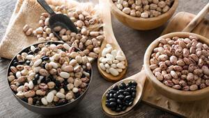 Obezite tedavisinde kullanılıyor... Dirençli nişasta ile açlık hissinizi bastırabilirsiniz