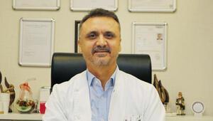 Covide yakalanan sağlıklı bireylerde kalp- damar hastalığı riski artıyor