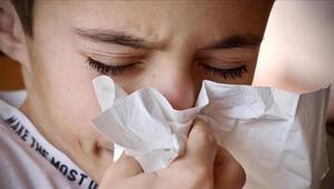 Koronavirüs tedbirleri influenza grip vakalarını sıfırladı