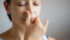 Solumun Egzersizleri Koronavirüs Semptomlarını Azaltıyor
