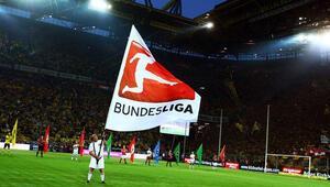 Haftanın dev maçı: Leipzig'ın konuğu Leverkusen