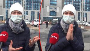 Ukraynalı anne bu sözlerle isyan etti Çocukları alıp geri getirmedi...