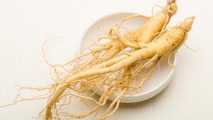 Hafızayı güçlendiriyor, üreme sağlığını olumlu etkiliyor… Ginsengin faydaları neler