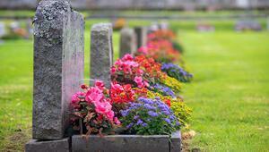 ABDde ırkçılık sorunu bitmiyor... Siyahi adamın cenazesi mezarlığa kabul edilmedi