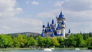 Dünyanın en güvenli şehirleri açıklandı İlk 10da Türkiyeden bir il var...