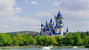 Eskişehir, dünyanın en güvenli 8inci şehri seçildi