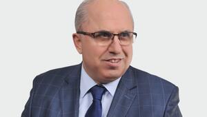 Yayladağı Belediye Başkanı Mustafa Sayın kimdir Koronavirüse yenik düşen Mustafa Sayın kaç yaşındaydı