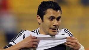 Ahmed Hassandan Galatasarayın yeni transferi Mostafa Mohamed itirafı
