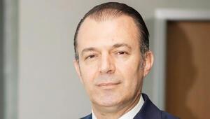 Açık kaynak SEBA teknolojisi Türkiye'de