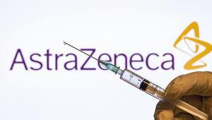 EMA'dan AstraZeneca'ya onay