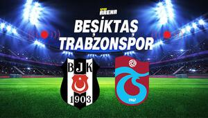 Beşiktaş Trabzonspor maçı ne zaman saat kaçta ve hangi kanalda Derbinin hakemi belli oldu