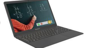 Hometech Alfa 590s incelemesi: İşte öne çıkan özellikler