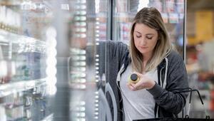 Gıda etiketlerinde karşımıza çıkan E kodu ne anlama geliyor