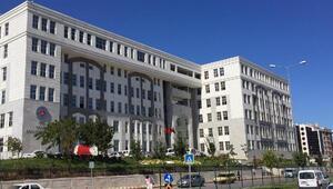 Gebze'de rüşvet operasyonu: 1 avukat ve 6 polis tutuklandı