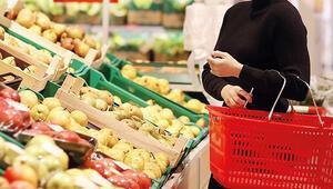 Gıdada KDV indirilsin talebi