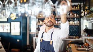 'Kapalı restoranlar çok sektörü etkiledi'