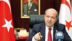 Türkiye ve KKTC'den BM'ye federasyon tepkisi