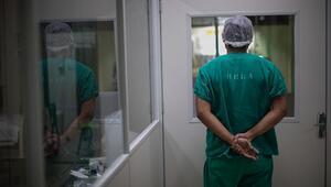 Dünya genelinde koronavirüs vaka sayısı 103 milyonu geçti