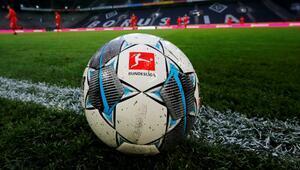 Almanyada amatör futbol kulüpleri Kovid-19 salgınından olumsuz etkilendi