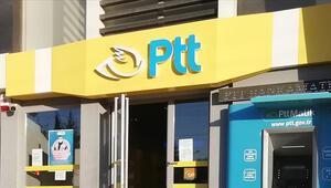 Gülten: PttAVM kurulduğundan bu yana uygun fiyatla hizmet veriyor