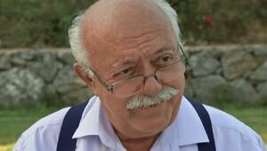 Atilla Pekdemir kimdir, hangi dizilerde oynadı Usta oyuncu Atilla Pekdemirin oynadığı diziler ve hayatı hakkında bilgiler