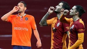 Son Dakika | Taylan Antalyalı ve Oğulcan Çağlayandan flaş hamle İrfan Can Fenerbahçeye gidince...