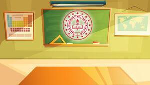MEBden duyuru yayımlandı Mesleki gelişim programı 400 bin öğretmen başvurusu başladı