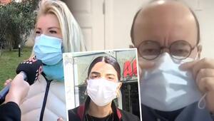 Türkiye'de de giderek yayılıyor Mutasyonlu virüse karşı çok önemli uyarı…