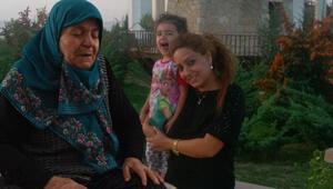 Yangında kızıyla birlikte hayatını kaybeden Sevim hemşirenin annesi gözyaşlarıyla anlattı