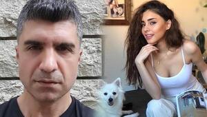 Samar Dadgar kimdir, kaç yaşında Özcan Denizin yeni sevgilisi merak konusu oldu