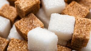 Esmer şeker beyaz şekerden daha mı sağlıklı Cevabı uzmanı verdi