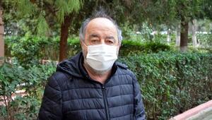Oğuz Gündoğdu: İzmirdeki son depremler keşke deprem fırtınası olsaydı