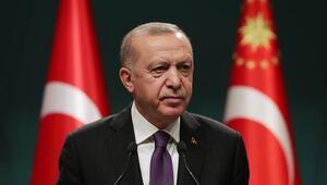 Son dakika: Erdoğan açıkladı Yüz yüze eğitimde tarih belli oldu