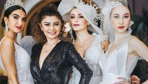 İzmir'den dünyaya açılan marka