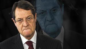 Altın pasaport skandalında ilk raunt Rum lider Nikos Anastasiadis İfade verecek