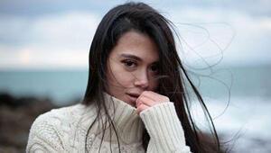 Çukur Cennet kimdir Çukurda Cennet karakterini canlandıran Aylin Engörün oynadığı diziler