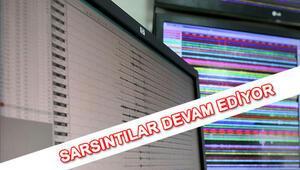 Son dakika deprem haberleri: Sivas, Kayseri ve İzmirde korkutan depremler...Nerede, kaç şiddetinde deprem oldu