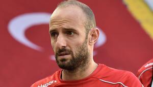 Efecan Karacanın Trabzonspora transferi neden gerçekleşmedi