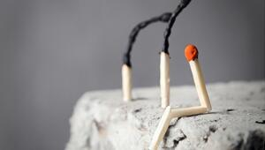 Sigarayı Hemen Bırakmak İçin 10 Neden