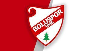 Boluspor ara transfer döneminde 9 isimle anlaştı