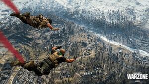 Activision, Warzonea Gelmekte Olan Hile Koruma Sistemini Duyurdu